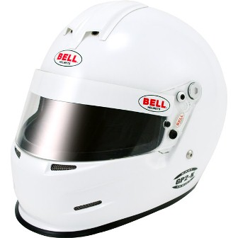http://cnttm.at.ua/Avto/bell_gp2k_helmet_solid_white_left.jpg